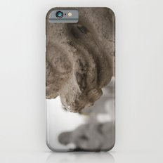 I'm a New Lion iPhone 6s Slim Case