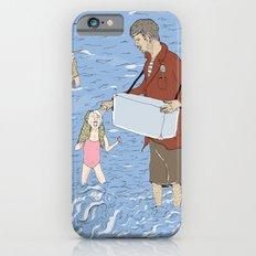 Ice Creamed iPhone 6 Slim Case
