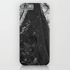 Foundation No. 2 iPhone 6s Slim Case