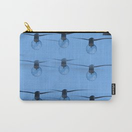 G; Carry-All Pouch