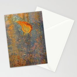 Petur's Nova Stationery Cards