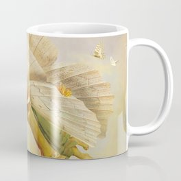 Little Fairy Coffee Mug