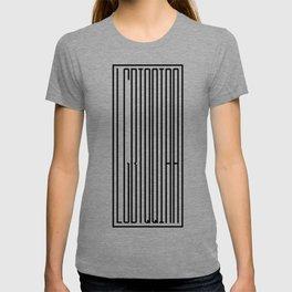 LGBTQQIAA T-shirt