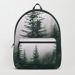 Moody Forest Backpack