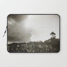 { festival } Laptop Sleeve