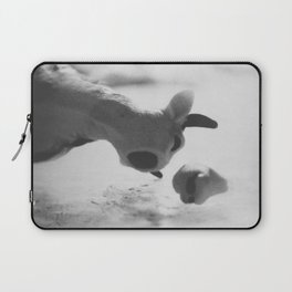 Animal Farm: Udder Despair Part 2 Laptop Sleeve