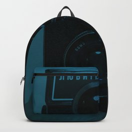 lubutel'166 Backpack
