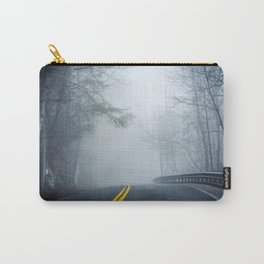 The Line Carry-All Pouch