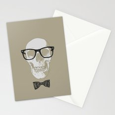 nerd4ever Stationery Cards