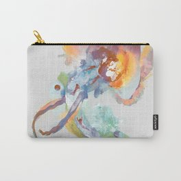 Found Carry-All Pouch