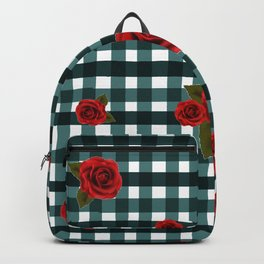Bingham+Rose Backpack