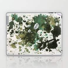 inkdots Laptop & iPad Skin