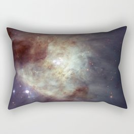 Orion Nebula 2 Rectangular Pillow