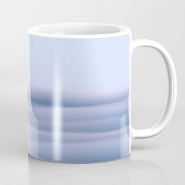 Feel free Coffee Mug