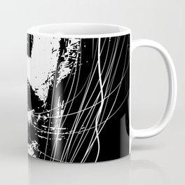"""SOLIVAGANT"" art by weart2.com Coffee Mug"