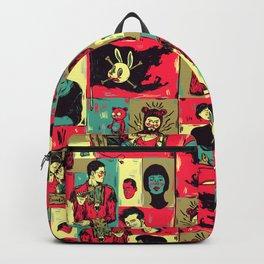 Random_things06.jpg Backpack