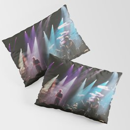 The National Concert In Stockholm  Pillow Sham
