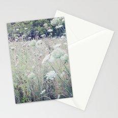 St. James Park Stationery Cards