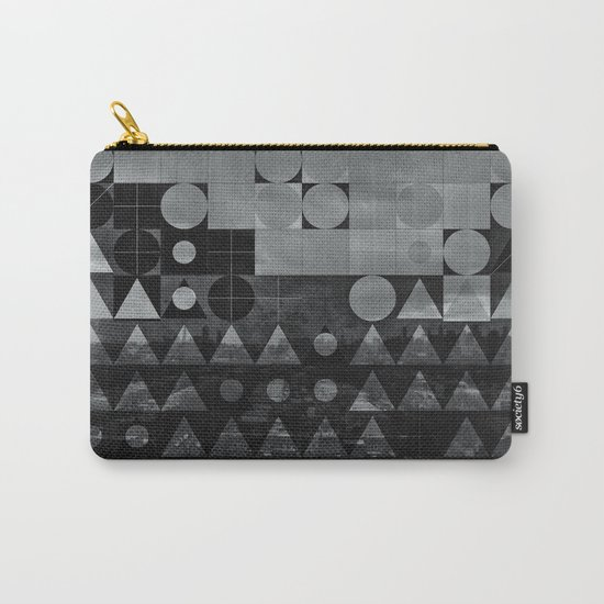 bybylyn_skys Carry-All Pouch