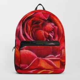 Love Rush Backpack