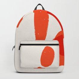 Bather 2 Backpack