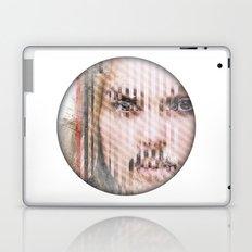 binary Laptop & iPad Skin