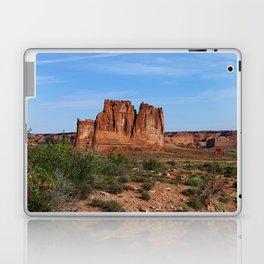 A Beautiful Place Laptop & iPad Skin
