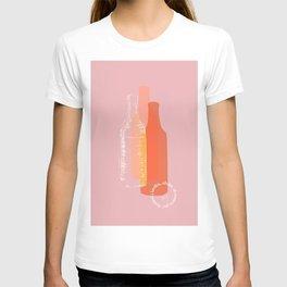 Arriba Abajo, Al Centro, Pa' Dentro T-shirt