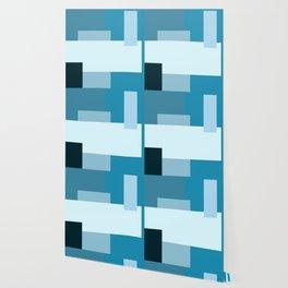 The Blueprint Wallpaper
