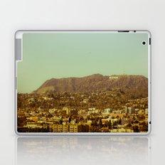 TheWest Laptop & iPad Skin
