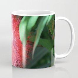 Flower No 1 Coffee Mug