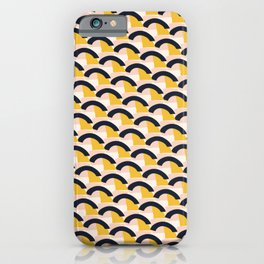 """geometric bows - perfect to combine with """"more design for happy life"""" iPhone Case"""