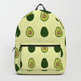 The tasty trend Backpack