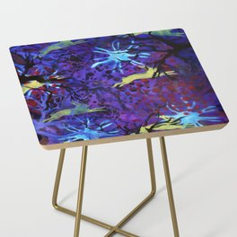 Dreamy nights Side Table