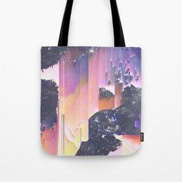 HELIUM Tote Bag