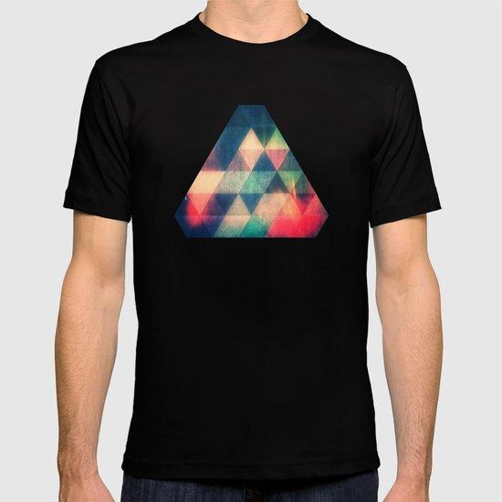 Myss T-shirt