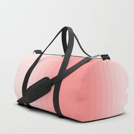 pinkplink Duffle Bag