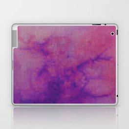 Ana: Silk 4 Laptop & iPad Skin