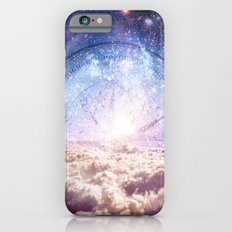 Celestial Guides iPhone 6s Slim Case