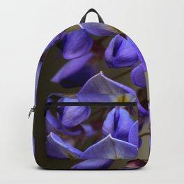 Blue Over You Backpack