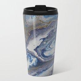 Cetomena Travel Mug