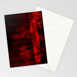 Research Stationery Cards