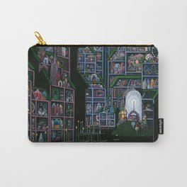 Age of Reason Carry-All Pouch
