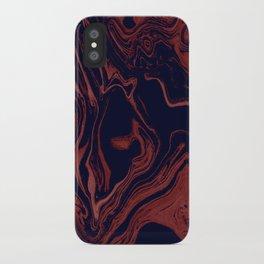 Nathrezim iPhone Case