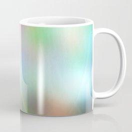 Reverie 2 - Natural State Coffee Mug
