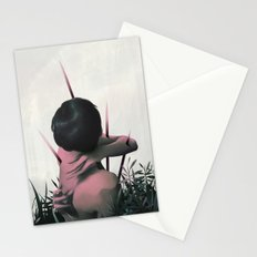 Between Rivers, Rilken No.6 Stationery Cards