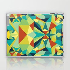 Colorful All Laptop & iPad Skin