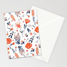 C14 Stationery Cards