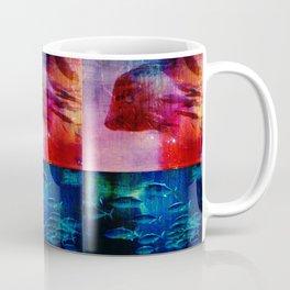 Forties 1 Coffee Mug