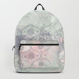 Delica Backpack